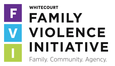 Whitecourt Family Violence Initiative