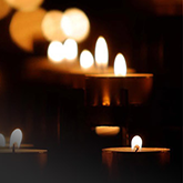 events-candlelight-vigil